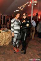 Andre Wells Costume Gala #184