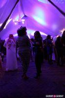 Andre Wells Costume Gala #185