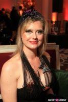 Andre Wells Costume Gala #197