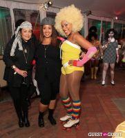 Andre Wells Costume Gala #212