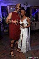 Andre Wells Costume Gala #220