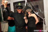 Andre Wells Costume Gala #221