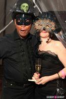 Andre Wells Costume Gala #222