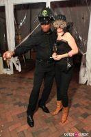Andre Wells Costume Gala #223