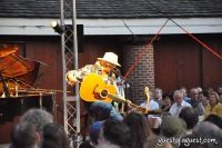 Arlo Guthrie: Four Nights of Peace, Love & Music: A Castle Clinton Tribute to Woodstock #80