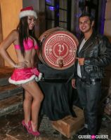 Nick Cannon's Ncredible Haunted Mansion Party #22