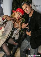 Nick Cannon's Ncredible Haunted Mansion Party #69