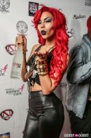 Nick Cannon's Ncredible Haunted Mansion Party #101