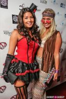 Nick Cannon's Ncredible Haunted Mansion Party #113