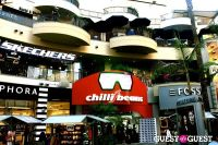 Chili Beans Flagship Store Opening #9
