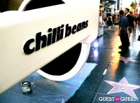 Chili Beans Flagship Store Opening #30