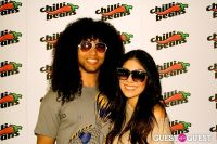 Chili Beans Flagship Store Opening #91