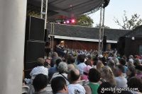 Arlo Guthrie: Four Nights of Peace, Love & Music: A Castle Clinton Tribute to Woodstock #152