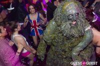 Spirit Hoods Halloween @ bLoK #20