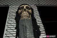 Spirit Hoods Halloween @ bLoK #57