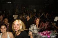 Spirit Hoods Halloween @ bLoK #60