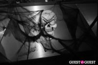 Spirit Hoods Halloween @ bLoK #74