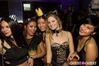 Spirit Hoods Halloween @ bLoK #79