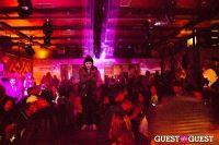 Spirit Hoods Halloween @ bLoK #84