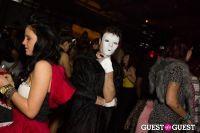 Spirit Hoods Halloween @ bLoK #89
