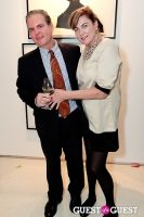 Warhol Halloween Party at Christies #19
