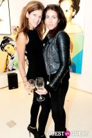 Warhol Halloween Party at Christies #24