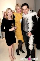 Warhol Halloween Party at Christies #53