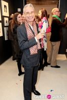 Warhol Halloween Party at Christies #85