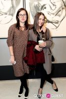 Warhol Halloween Party at Christies #124