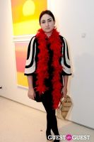 Warhol Halloween Party at Christies #127