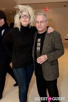 Warhol Halloween Party at Christies #135