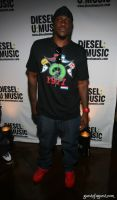 Diesel:U:Music Tour Comes to NYC    #27