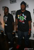 Diesel:U:Music Tour Comes to NYC    #29