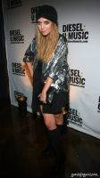 Diesel:U:Music Tour Comes to NYC    #30