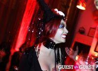 Palihouse Masquerade Ball #4