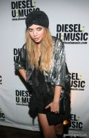 Diesel:U:Music Tour Comes to NYC    #32
