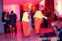 Palihouse Masquerade Ball #35