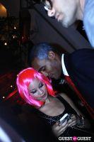 Palihouse Masquerade Ball #45