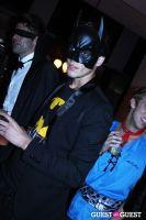 Palihouse Masquerade Ball #48