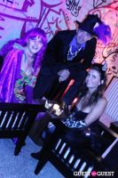 Palihouse Masquerade Ball #59