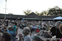 Arlo Guthrie: Four Nights of Peace, Love & Music: A Castle Clinton Tribute to Woodstock #166