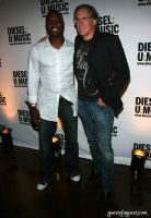Diesel:U:Music Tour Comes to NYC    #44