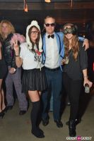 Nick's Riverside Grill Halloween Party #87