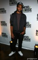 Diesel:U:Music Tour Comes to NYC    #52