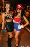 West Hollywood Halloween Costume Carnaval #6