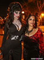 West Hollywood Halloween Costume Carnaval #7