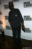 Diesel:U:Music Tour Comes to NYC    #54