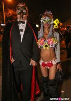West Hollywood Halloween Costume Carnaval #12