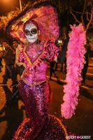 West Hollywood Halloween Costume Carnaval #40