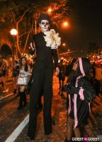 West Hollywood Halloween Costume Carnaval #48